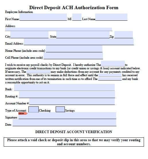 Wire Transfer Authorization Template - Nilza.net